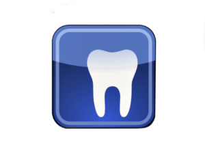 Facebook Advertising for Dental Practices
