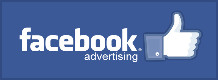 Facebook Advertising for Dentists and Dental Practices