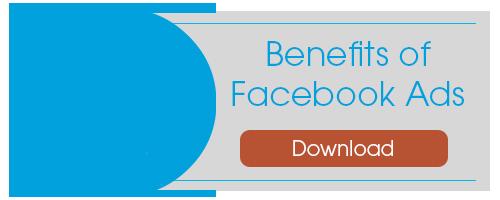 Benefits of Facebook Advertising Download